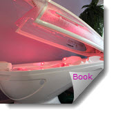Book Collagen Pod