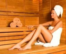infraroed-sauna